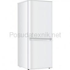 RENOVA Двухкамерный холодильник RBD-233W