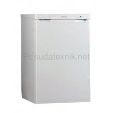 Pozis Холодильник однокамерный RS-411 белый