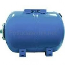 Aquapower Гидроаккамулятор 24Г