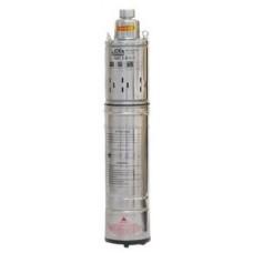 LIDER Шнековый скваженный насос  4 QGD 1.8-50-0.37(глубинный)