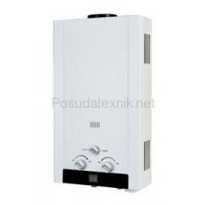 Edisson Аппарат водонагревательный газовый проточный H20D