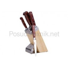 Kinghoff Набор ножей (6пр.) KH-3463