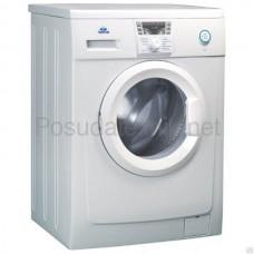 Стиральная машина автомат Атлант 50У102-000