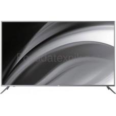 """Телевизор """"JVC"""" LT-42M450"""