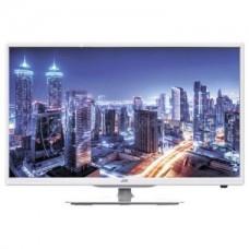 "Телевизор ""JVC"" LT-24M450W"
