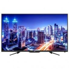 """Телевизор """"JVC"""" LT-32M350"""