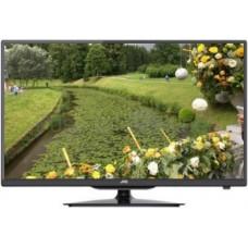 """Телевизор """"JVC"""" LT-24M450"""
