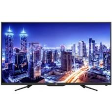 """Телевизор """"JVC"""" LT-32M550"""