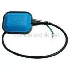 ВЕКТОР Поплавковый выключатель (кабель 3м) ВПВ-3М