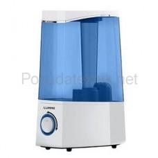 Увлажнитель воздуха Lumme LU-1554 голубой