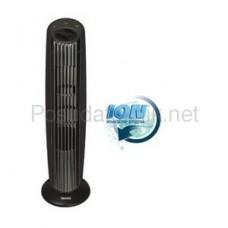Мarta Очиститель-ионизатор воздуха MT-4101 серебро/черный