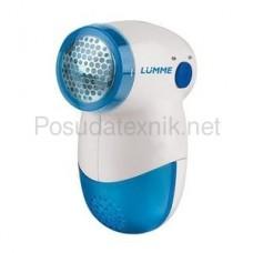 Lumme Триммер для одежды LU-3502 синий сапфир