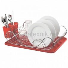 Сушилка д\посуды  Webber   BE-7208