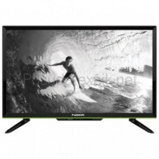Телевизор LED Fusion FLTV-32C12