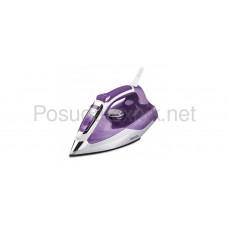 Утюг Marta MT-1103 фиолетовый чарсит   2200Bт