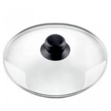 TIMA Крышка для сковороды Ø18см 4718