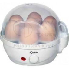Яйцеварка Bomann 515 (Clatr.3088)