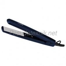 Выпрямитель д/волос Lumme LU-1010 синий сапфир