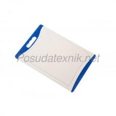 Доска разделочная пласт. 20 х 29 см KH-2132