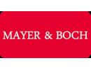 Mayer & Boch