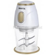 Измельчитель Marta MT-2071 светлый янтарь