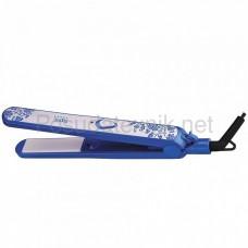 Выпрямитель д\в Delta DL- 0525 голубой