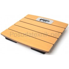Весы напольные Supra BSS-6100 электронные