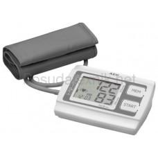 Измеритель давления AEG 5611